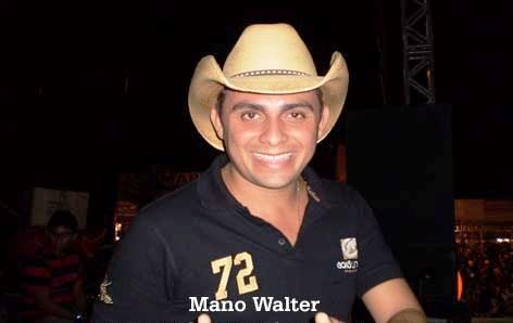 http://1.bp.blogspot.com/-DJ4hceXRTnc/TppIWmX-rVI/AAAAAAAAPQo/Cq-rWXajO6Q/s1600/Mano+WalteR.jpg