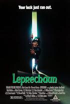 Leprechaun: La noche del duende<br><span class='font12 dBlock'><i>(Leprechaun)</i></span>