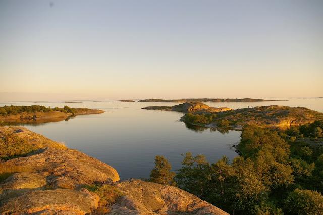 Mökkikeskus Mökkitalkkari ja mökkiremontti Savonlinna, Imatra, Parikkala, Ru