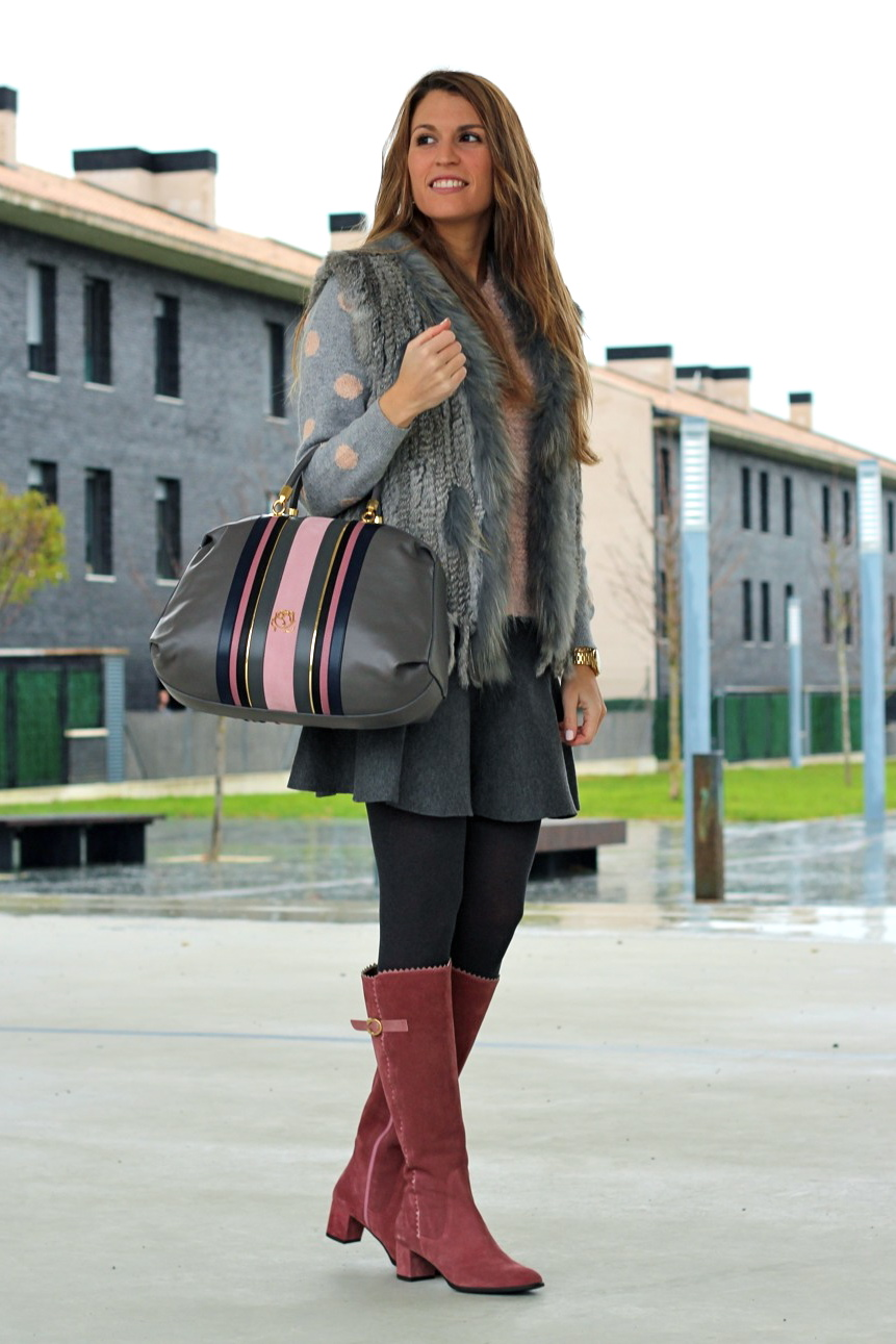 moda Pamplona