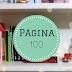 Página 100 de alguns livros