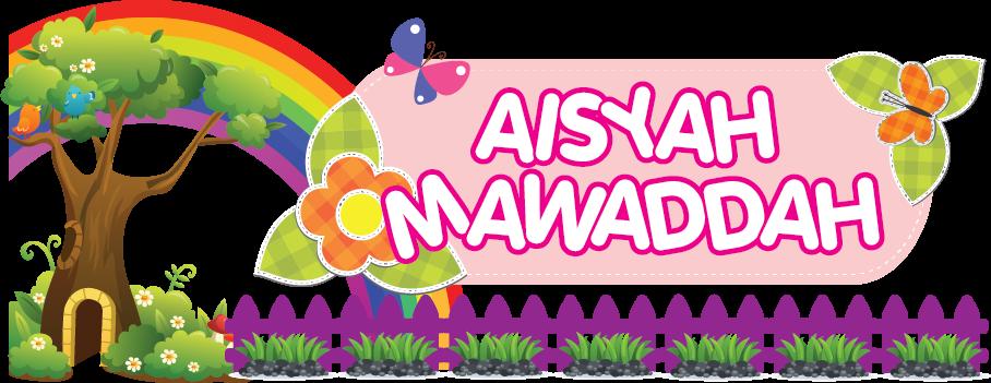 AISYAH MAWADDAH
