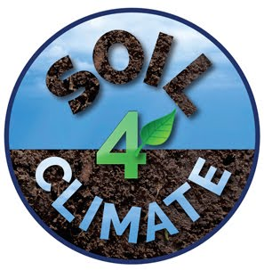 Soil Carbon Sequestration Activism