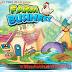 Tải game Farm Business phiên bản mới nhất miễn phí về điện thoại