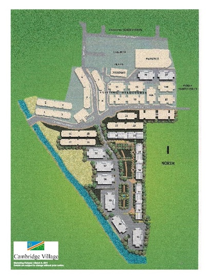 1000 images about master plan on pinterest for Property site plan software