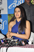 Regina cassandra latest photos-thumbnail-10