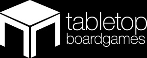 Tabletop Boardgames (Official Sponsor)