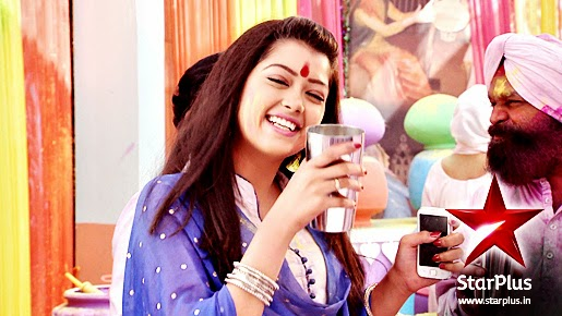 Download the song of veera serial of star plus