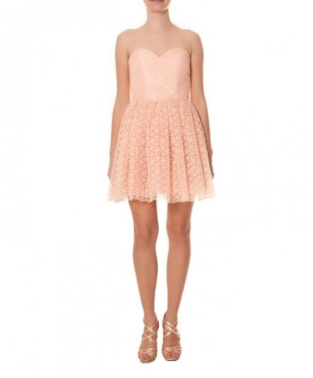 Koton 2013 Abiye Elbise Modelleri