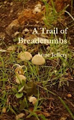 A Trail of Breadcrumbs