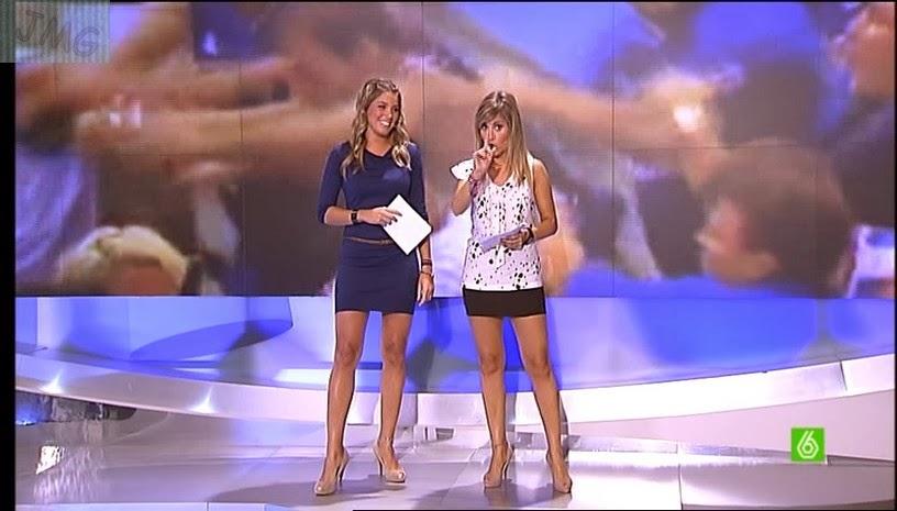 SUSANA GUASCH, RECOPILATORIO, (TODOOS LOS VIDEOS)