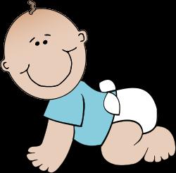 Prueba de Embarazo Beb%C3%A9-