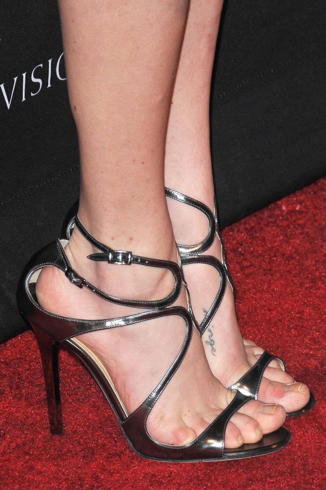 Similiar Amanda Seyfried Feet Keywords Amanda Seyfried Tattoo