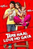 Tere Naal Love Ho Gaya MP3 Songs Online