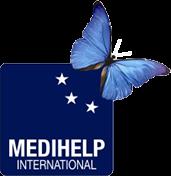 http://www.medihelp.ro/