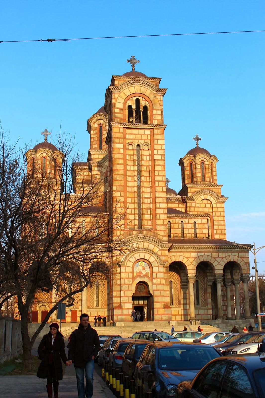 travel-diary-bosnia-serbia-belgrade-25