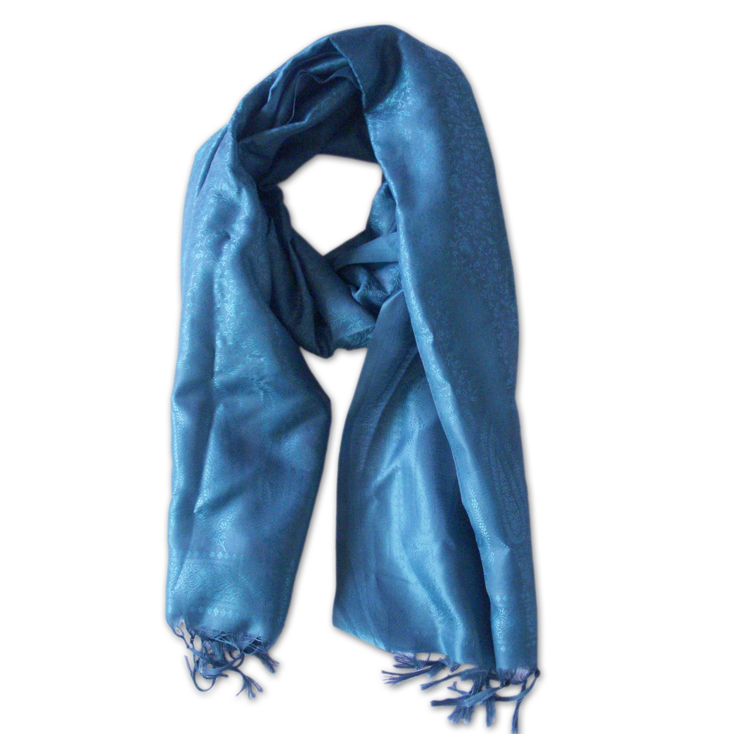 mens scarf silk scarf scarves january 2012