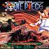 One Piece Shin Sekai 1.1E-2.w3x