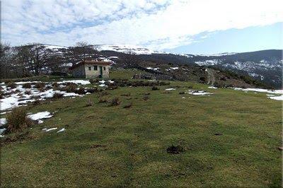 Refugio Gorrostiano