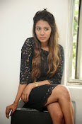 Sneha Sharma latest Glamorous Photos-thumbnail-3