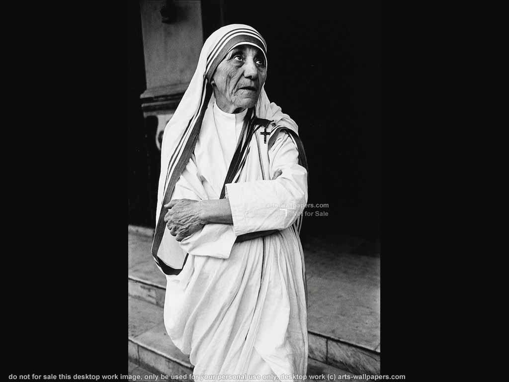 http://1.bp.blogspot.com/-DJNzELGPqqw/TckSDKK-k2I/AAAAAAAAANA/mO-v7zIu6QU/s1600/Mother-Teresa1024768.jpg