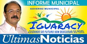 http://www.blogtvwebsertao.com.br/search/label/Prefeitura%20de%20Iguaracy