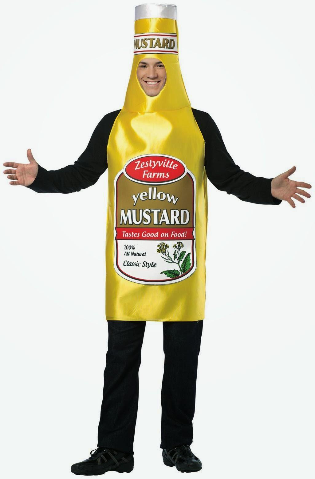 Mustard_Adult_Costume