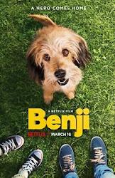 descargar JBenji Pelicula Completa HD 720p [MEGA] [LATINO] gratis, Benji Pelicula Completa HD 720p [MEGA] [LATINO] online