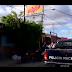 Un detenido por posesión de droga en Estelí.