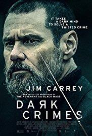 Watch Dark Crimes Online Free 2016 Putlocker
