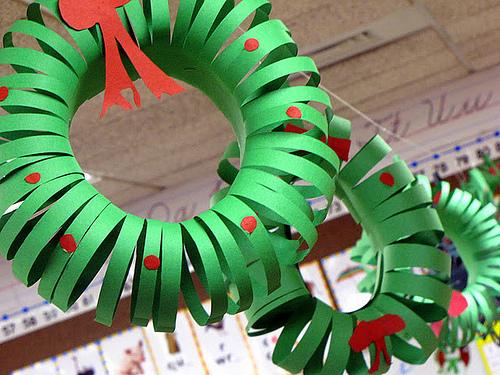 3monkeysinc pinterestingly interesting kids christmas crafts