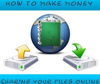 make money per download