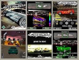 Need for Speed Most wanted, free sis, free sisx, downloads symbian, downloads sis platform, downloads sisx platform, free downloads, free, downloads, symbian, for, mobile, phone, sis, sisx, platform, free symbian, sis platform, sisx platform, for sybian, sis downloads, for games sis