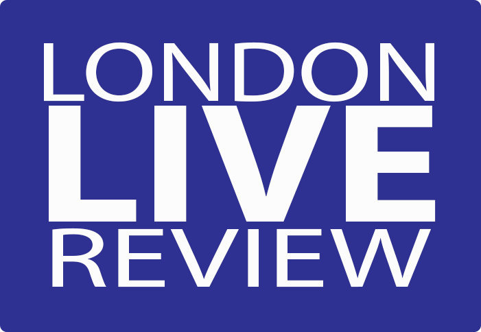 LONDON LEADING MUSIC & THEATRE REVIEWS