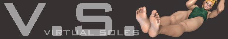 Virtual Soles