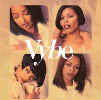 Vybe - Vybe