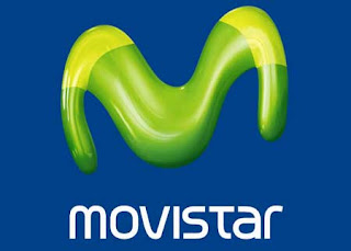 Internet gratis Movistar México