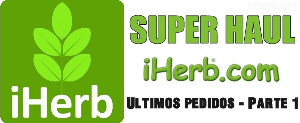 http://emmaaist.blogspot.com.es/2014/08/super-haul-iherb-ultimos-pedidos-parte-1.html