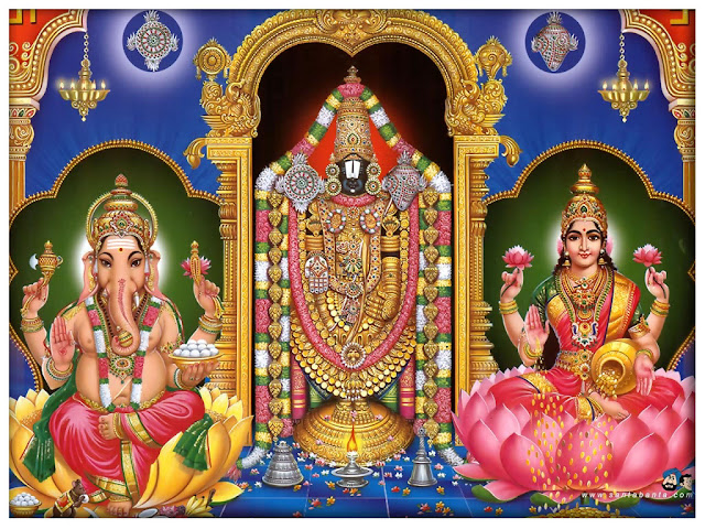 Lord Ganesha  Still, Image, Photo, Picture, Wallpaper