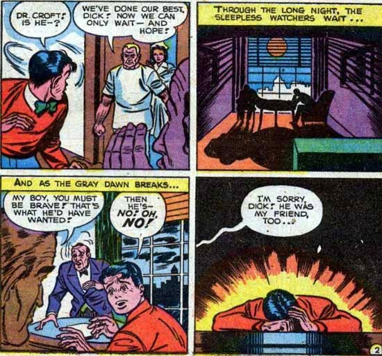 O Diário de Dick Grayson - Página 4 DICKGRAYSON0068B