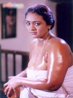Malayalam Actress Shakeela Aunty Big boob Mulai Photos - Hot Tamil ...