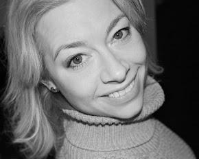 Jessica Åhman