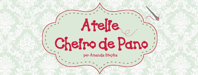 Atelie Cheiro de Pano