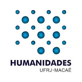 CRISOL Humanidades, Estudos Culturais e Urbanos