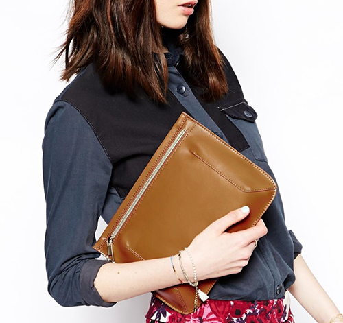 10 must have clutches for fall