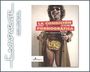 Venta online en www.boliviacultural.com