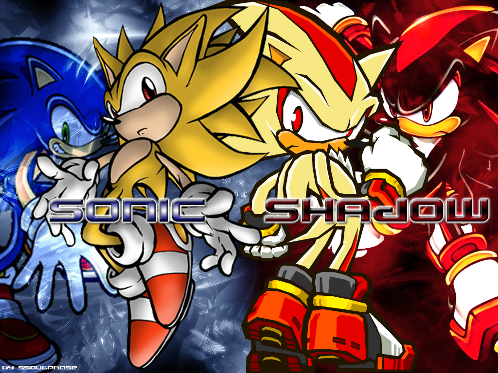 http://1.bp.blogspot.com/-DJYBPLjCsC0/TVgwfihfpiI/AAAAAAAAAEY/fthL3Eia2Ec/s1600/Sonic-and-Shadow-Wallpaper-sonadow-4336954-1024-768.jpg