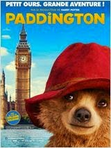 Paddington en Streaming