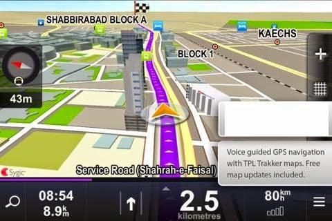 http://wikkipaki.blogspot.co.uk/2014/04/all-pakistan-free-offline-road-maps-for.html