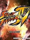 STREET FIGHTER IV v1.00.08 iPhone iPodTouch iPad